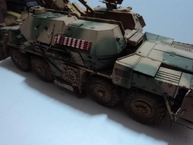 152 mm Dana VZ77 DSC03640