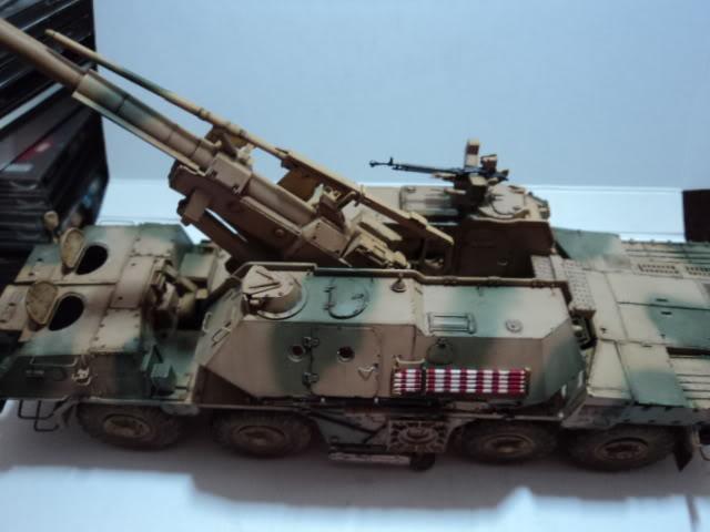 152 mm Dana VZ77 DSC03641