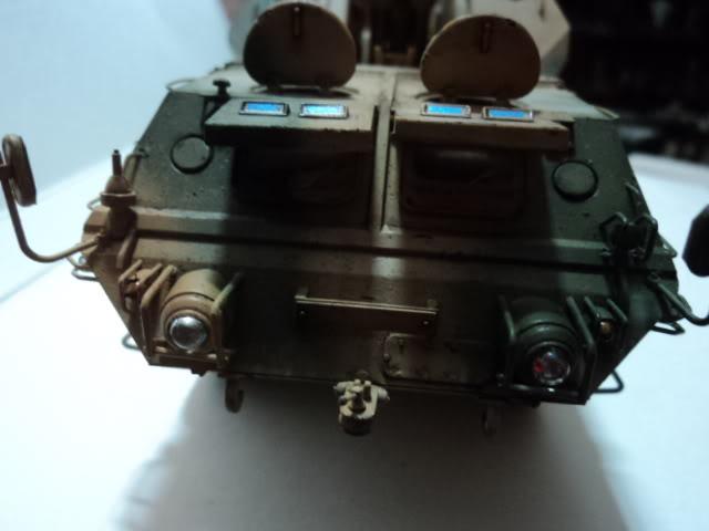 152 mm Dana VZ77 DSC03642