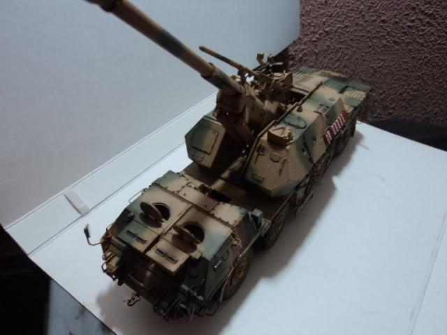 152 mm Dana VZ77 DSC03644