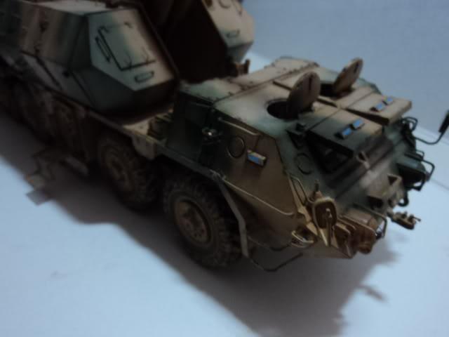 152 mm Dana VZ77 DSC03650
