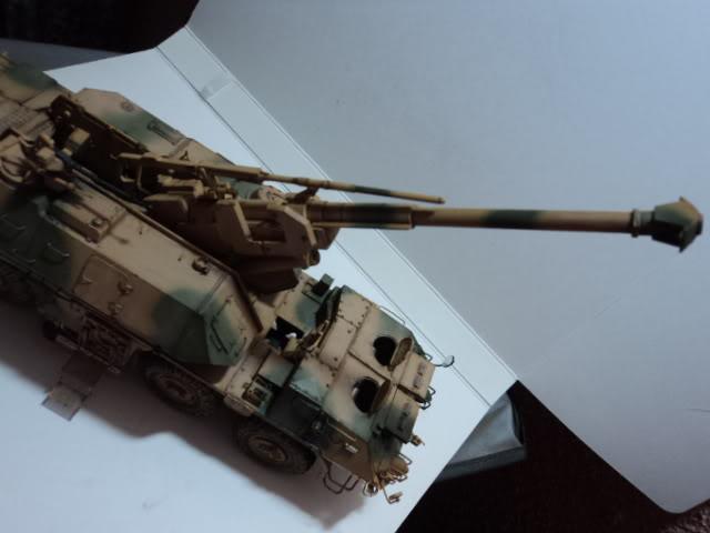 152 mm Dana VZ77 DSC03651