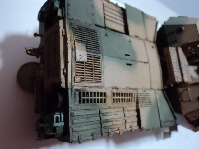 152 mm Dana VZ77 DSC03653