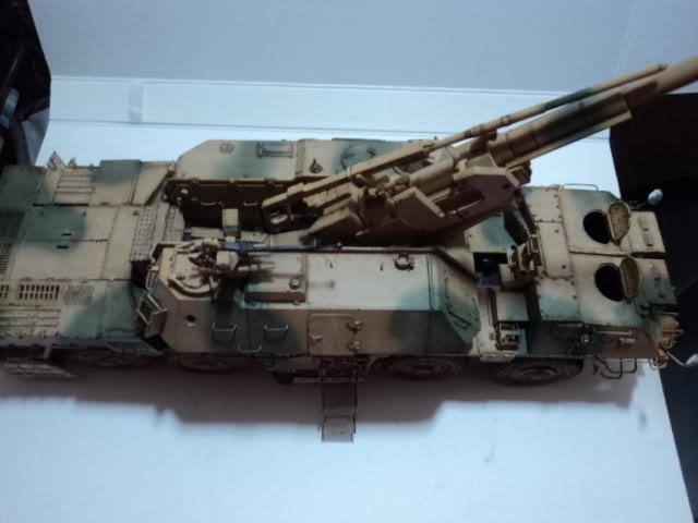 152 mm Dana VZ77 DSC03654