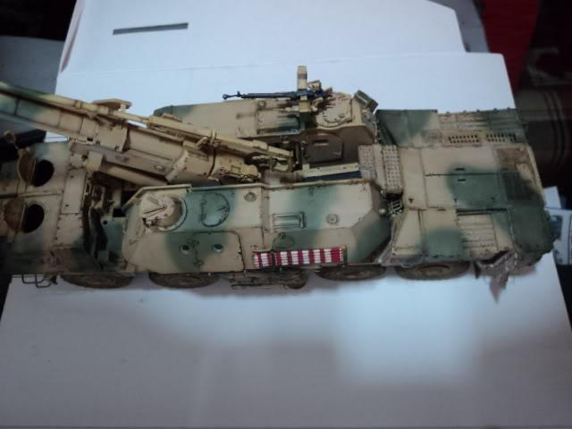 152 mm Dana VZ77 DSC03655