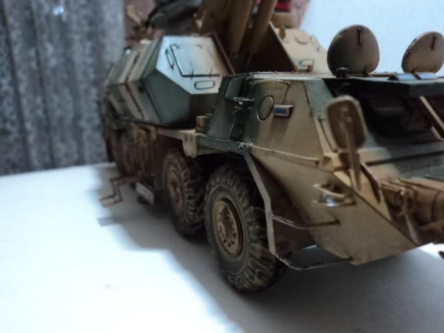 152 mm Dana VZ77 DSC03657