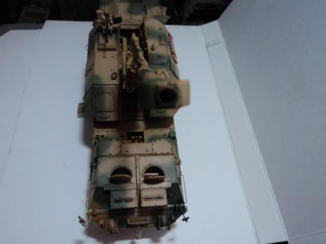 152 mm Dana VZ77 DSC03658
