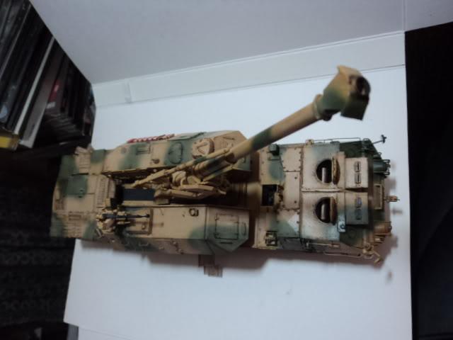 152 mm Dana VZ77 DSC03659