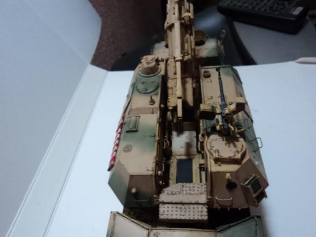 152 mm Dana VZ77 DSC03660