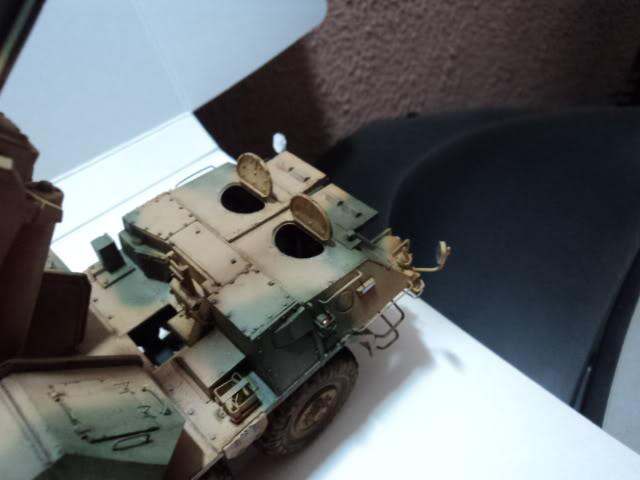 152 mm Dana VZ77 DSC03662