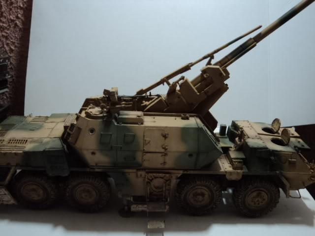 152 mm Dana VZ77 DSC03664