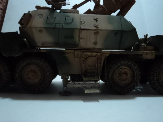 152 mm Dana VZ77 DSC03665