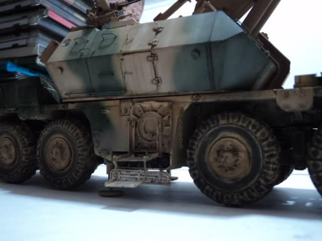 152 mm Dana VZ77 DSC03666