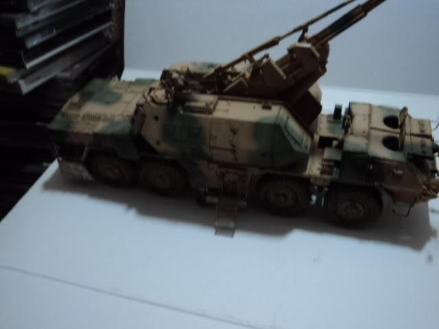 152 mm Dana VZ77 DSC03667