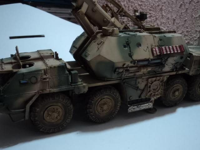 152 mm Dana VZ77 DSC03668