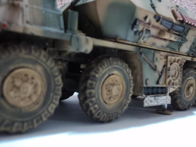 152 mm Dana VZ77 DSC03669