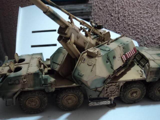 152 mm Dana VZ77 DSC03670