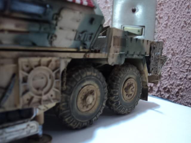 152 mm Dana VZ77 DSC03672