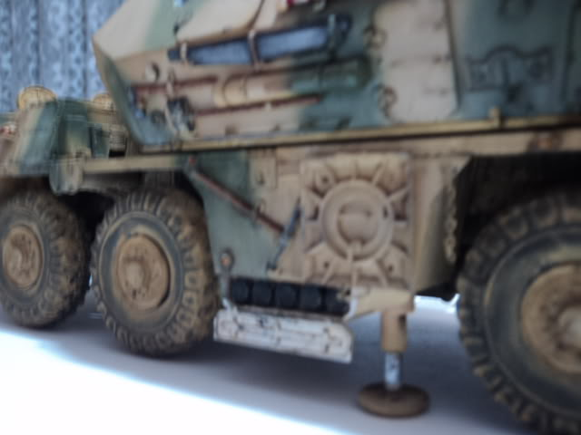 152 mm Dana VZ77 DSC03673