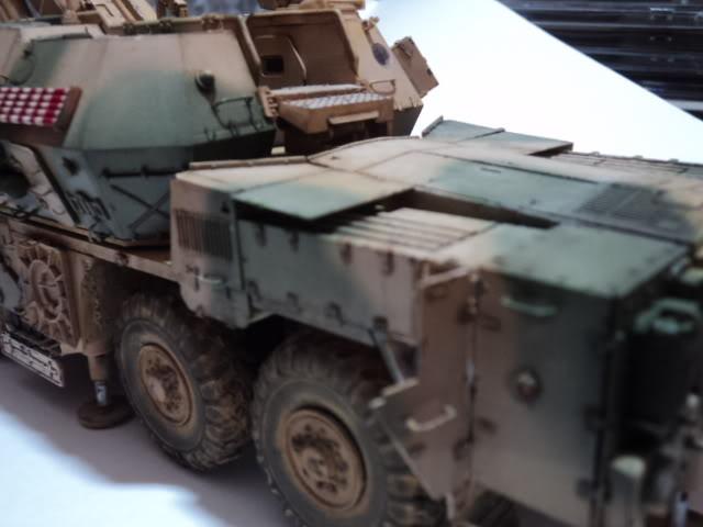 152 mm Dana VZ77 DSC03674