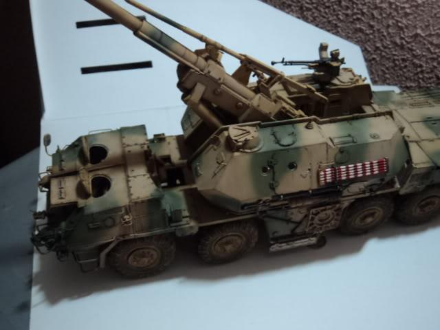 152 mm Dana VZ77 DSC03675