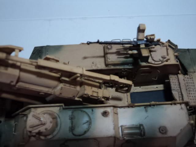 152 mm Dana VZ77 DSC03676