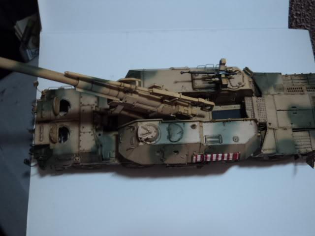 152 mm Dana VZ77 DSC03677