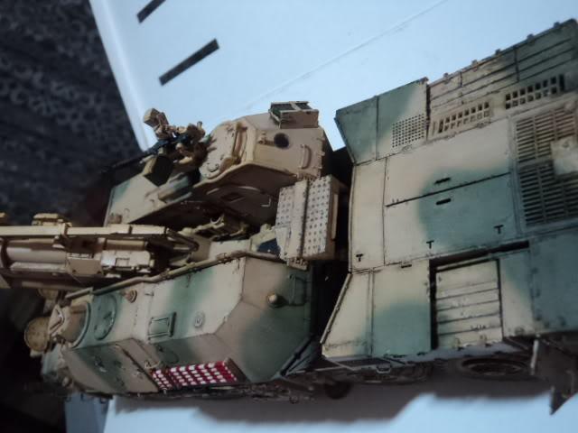 152 mm Dana VZ77 DSC03678