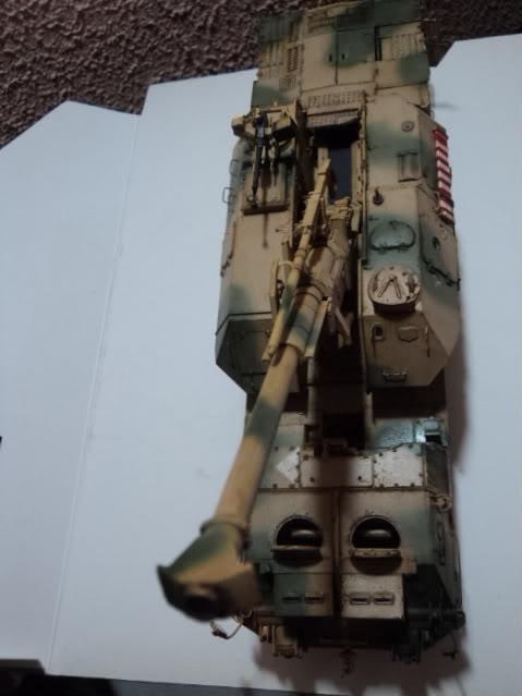 152 mm Dana VZ77 DSC03679