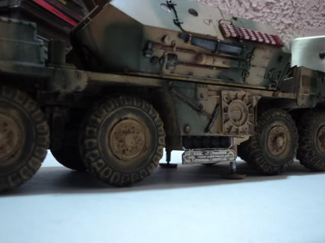 152 mm Dana VZ77 DSC03683