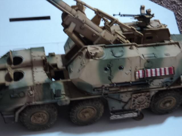 152 mm Dana VZ77 DSC03684