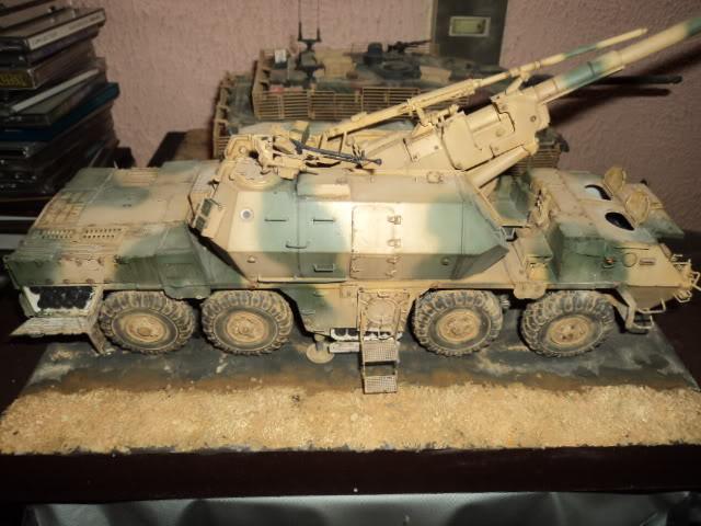 152 mm Dana VZ77 DSC05328