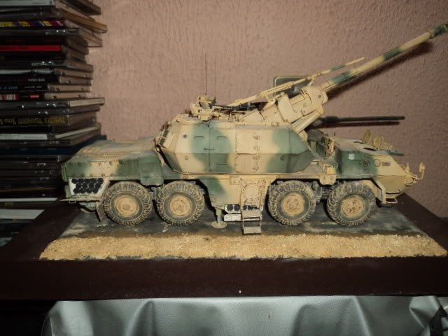 152 mm Dana VZ77 DSC05332