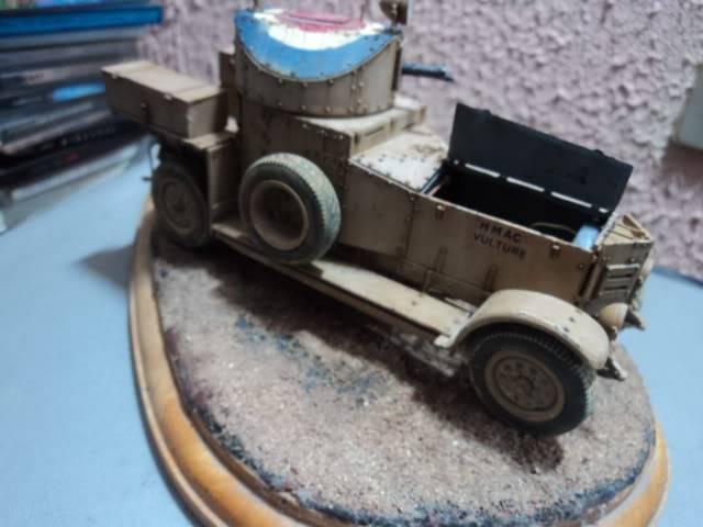 Rolls Royce 1920 DSC04646