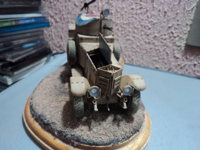 Rolls Royce 1920 DSC04647