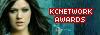 Foro gratis : Forum free : Kelly Brianne Clarkson - Portal Code_007