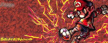 HEAD MOD!!!!!!!!!!!! - Page 2 Mario_Banner