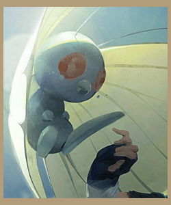 [EA][Kuchiyose][Aranami Shiori    Jônin&Iryônin    Kirigakure no Sato] 4_zpsimocnm8c