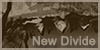 New Divide Naruto RPG Button_zps52f2c94e