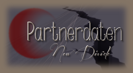New Divide  Partnerdaten_zps767d8c64