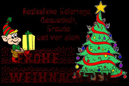 Altes Gästebuch Weihnachten_zps4fe5785d