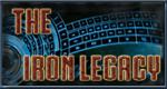 The Iron Legacy