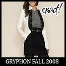 La mode dans Gossip Girl Ggserena_films2gry1