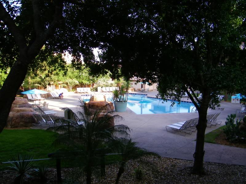 CSR Quiet Pools 042