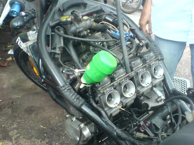 Turun enjin??? - Page 2 DSC01652