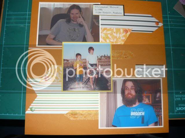 More for the family album 2014-02-12152140_zps81cb457d