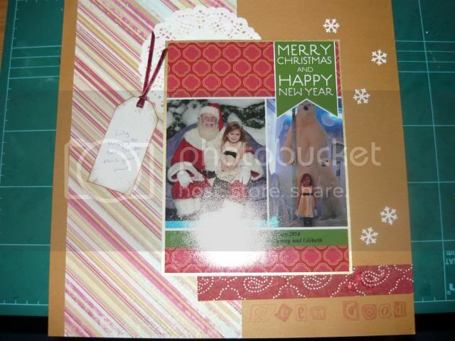 More for the family album 2014-02-12163423_zpsc9f1edba