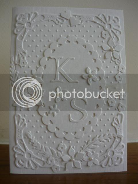 The short notice Wedding card 2014-04-26115923_zpsd7b0295d