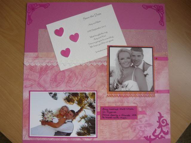 Cyprus wedding 2014-05-22143842_zpsbd3aaff9