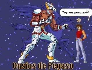 SOLDADO CASSIOS  14fu0_zpsdf191148